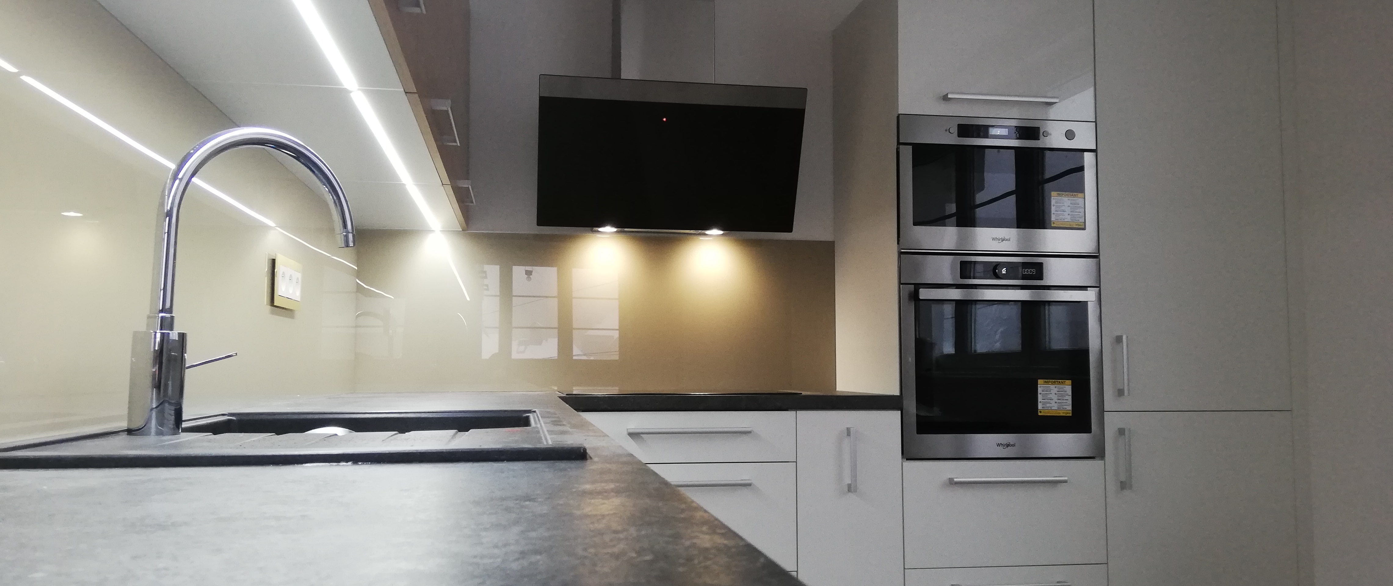 Slider kuchyně-2